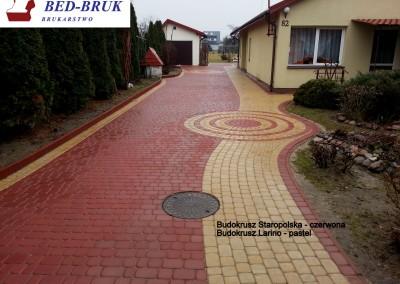 Budokrusz_larino_kostka_brukowa_piaseczno