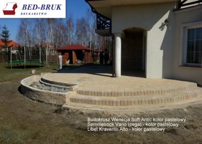 Budokrusz_wenecja_kostka_brukowa_piaseczno