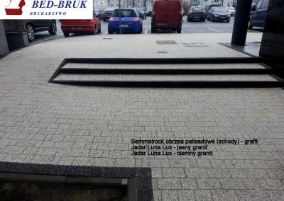 Jadar_Kostka_brukowa_luna_warszawa_puławska_schody