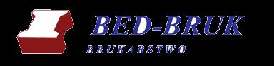 BED-BRUK