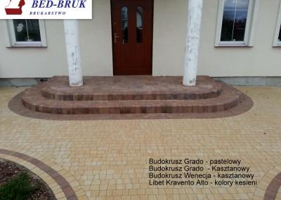 schody_kostka_brukowa_Budokrusz