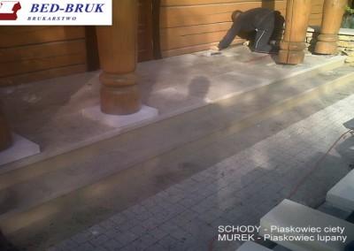 schody_wykonane_piaskowca