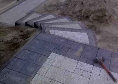 schody_wykonane_z_onyx