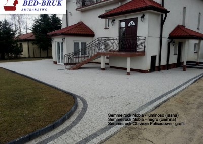 semmelrock_kostka_brukowa_nobla_luminoso_piaseczno