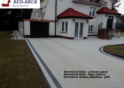semmelrock_kostka_brukowa_nobla_piaseczno
