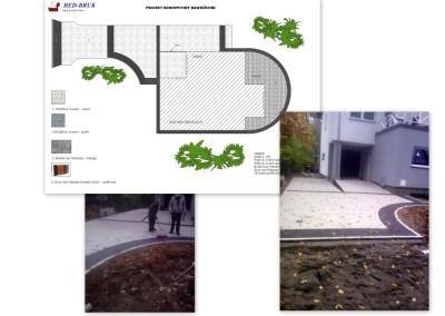 Projekt_kostka_brukowa_Piaseczno_2