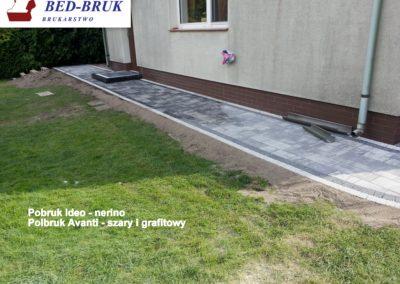 Brukarstwo_polbruk-avanti_grafitowy_szary_piaseczno