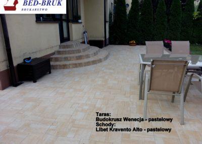 Libet_kravento_alto_pastelowy