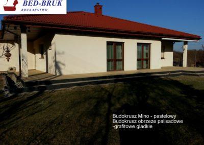 budokrusz_mino_pastelowy_piaseczno