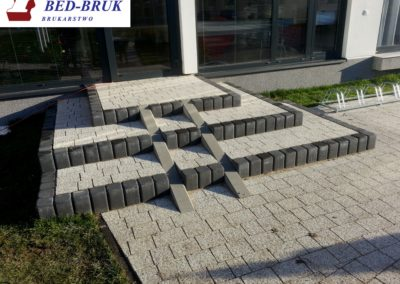 polbruk_kostka_brukowa_schody_piaseczno