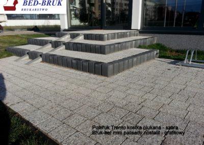 schody_z_kostki_brukowej_polbruk_piaseczno