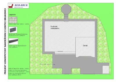 Projekt_polbruk_ideo_piaseczno